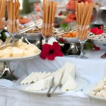 Catering Services - Maryland Brunch Catering