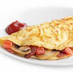 Fairfax Breakfast Catering